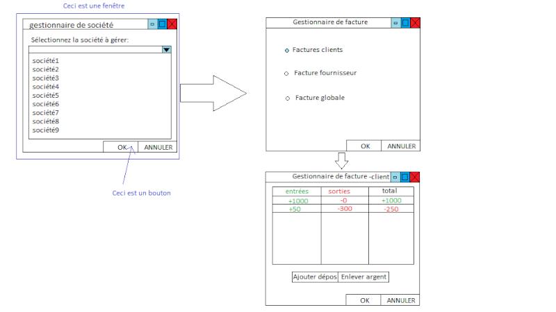 Débuter avec Softwarezator Sans_t11
