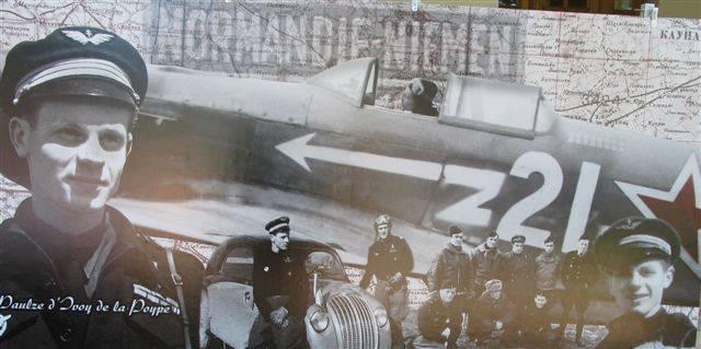 Baptème des Promotions 2012 de l'école de l'Air: Colonel Roland de la Poype  99422011