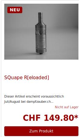 SQuape R(eloaded) Squape11