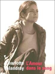 [Valandrey, Charlotte] L'amour dans le sang L-amou11