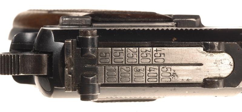 GP 35 cap. 20070112