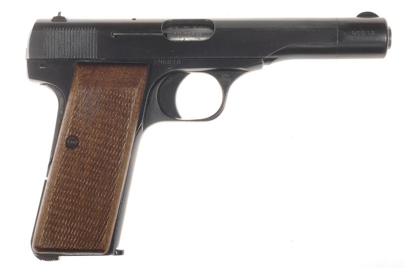 BROWNING 1910/22 _dsc5110