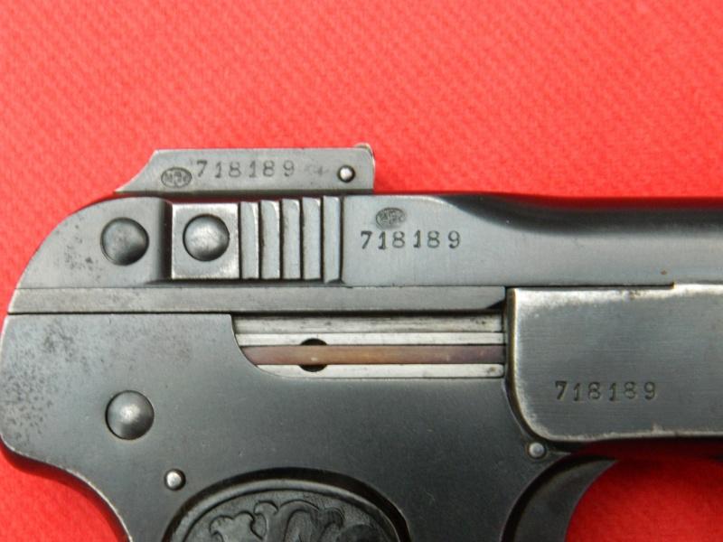 FN 1900 tardif Henri_15