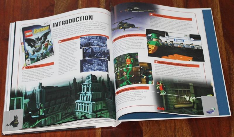 Batman LEGO - L'Encyclopédie  Img_5913