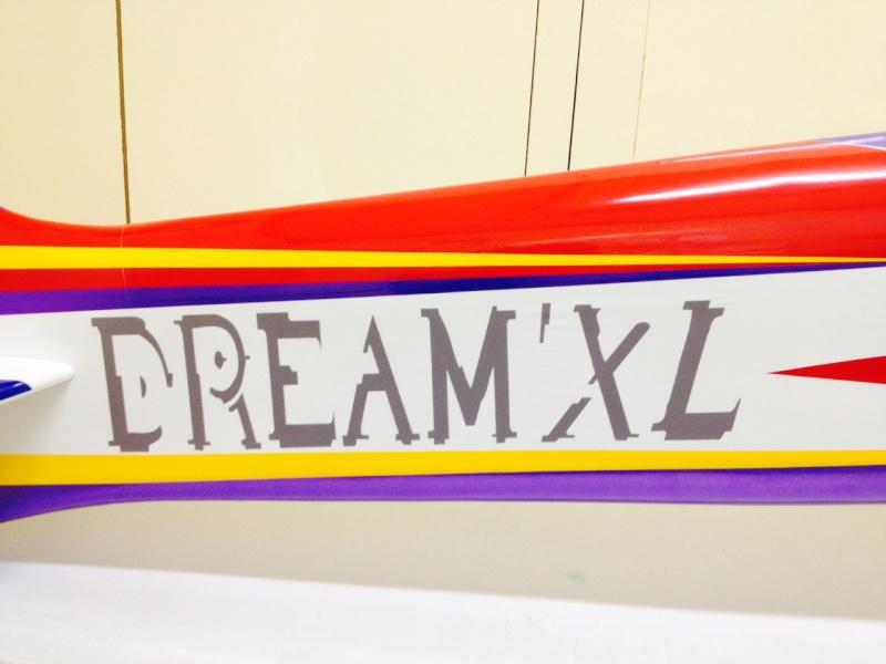 Le Dream'XL bientôt fini - plein de photos! Photo_19
