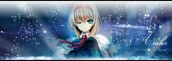 Hannah alias Fullmoon Asuka-10