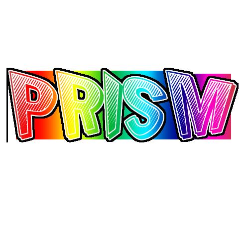 PRISM from BBK ▬ OFFICIAL WEBSITE