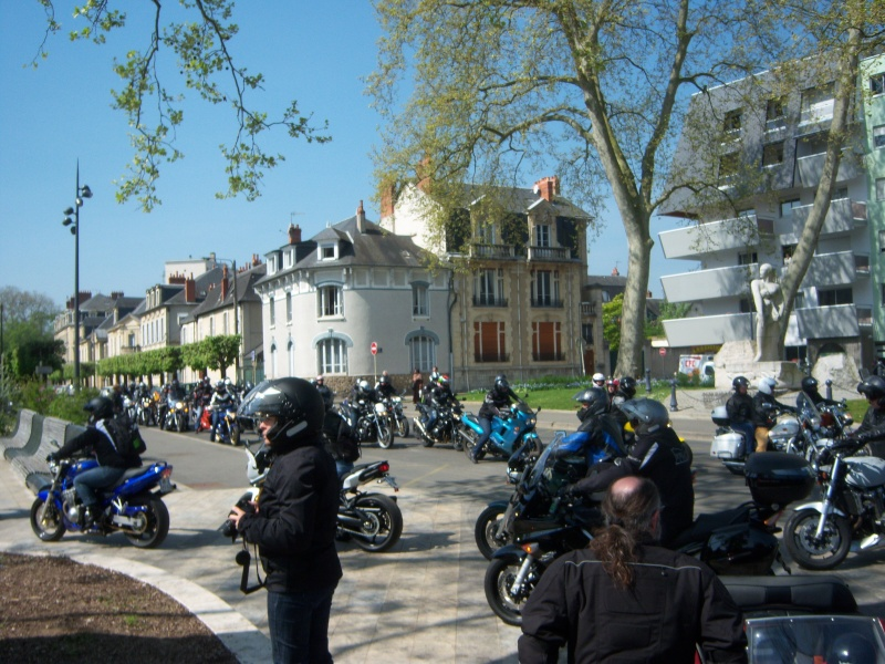manif a nevers 12.04.2014 100_5213