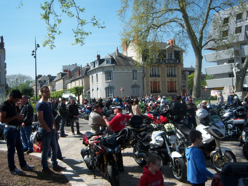 manif a nevers 12.04.2014 100_5215
