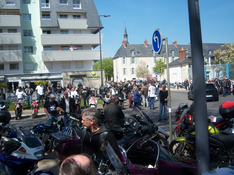 manif a nevers 12.04.2014 100_5216