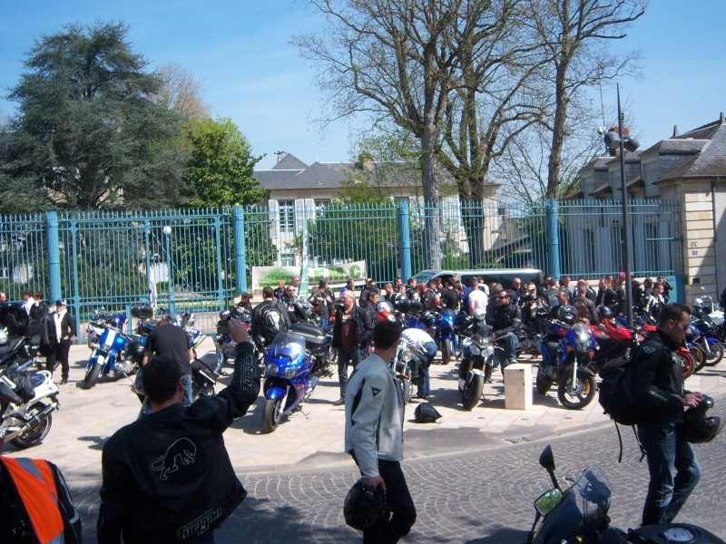 manif a nevers 12.04.2014 100_5217