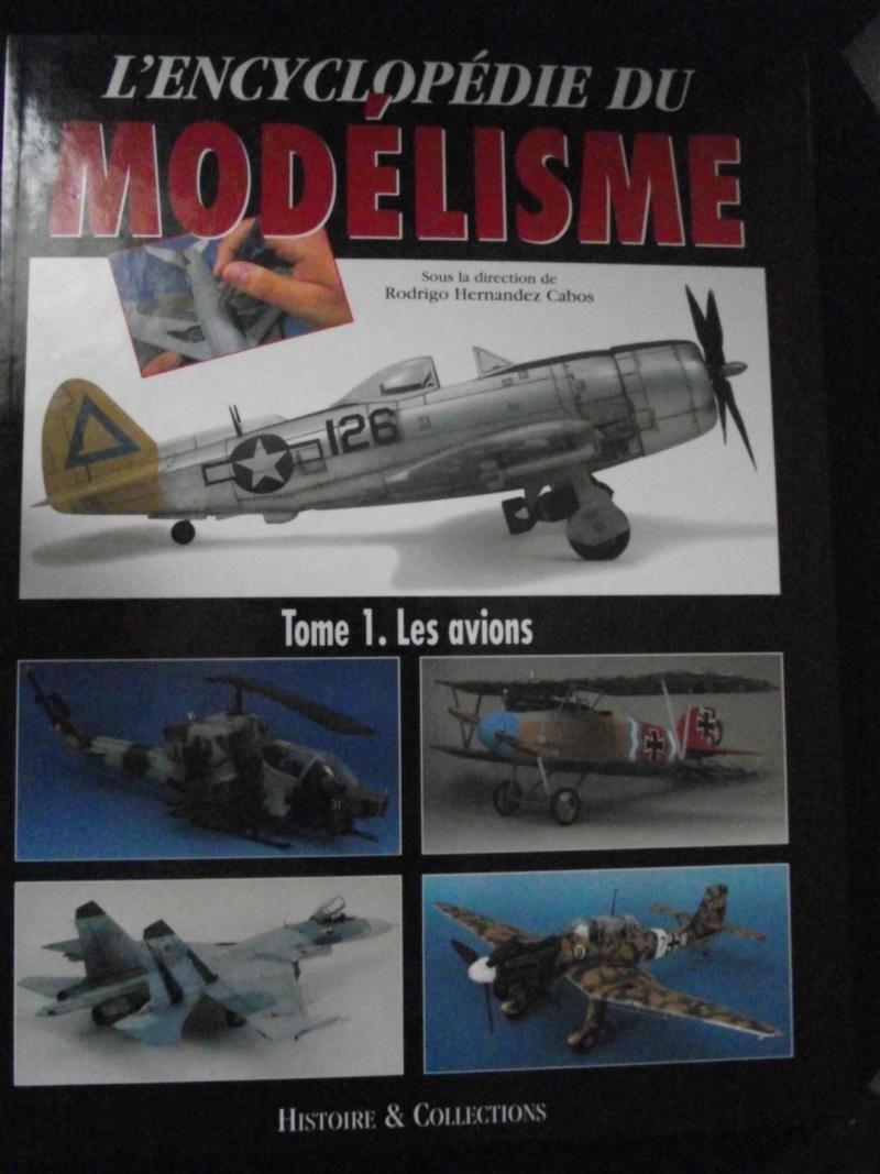 "P-47D THUNDERBOLT ""RAZOR"" 713"