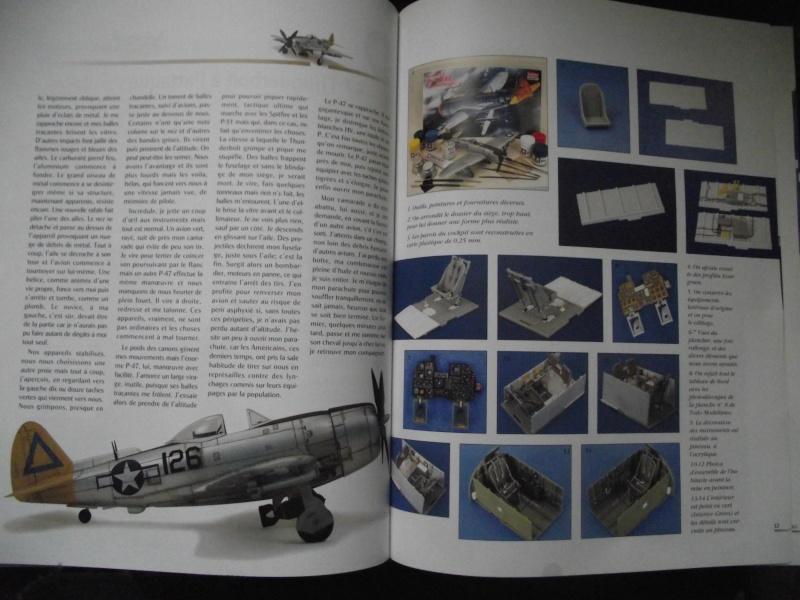 "P-47D THUNDERBOLT ""RAZOR"" 812"