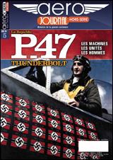 "P-47D THUNDERBOLT ""RAZOR"" Arton211"