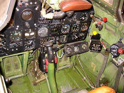 "P-47D THUNDERBOLT ""RAZOR"" P47coc10"