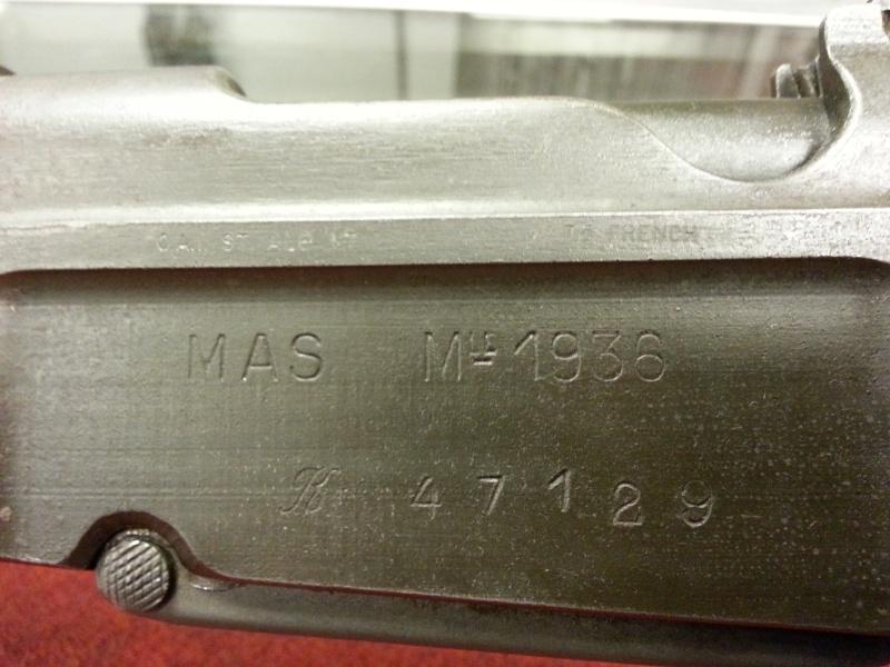 pedigree MAS 36 ! 20131217