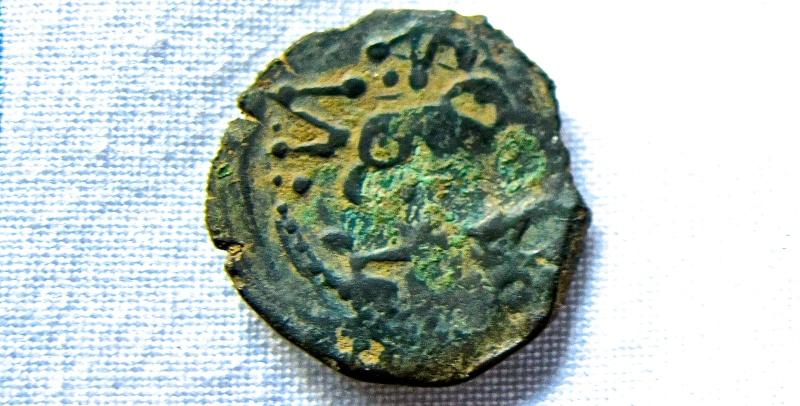 Bronze à l'oiseau et au N rétrograde Img_2411