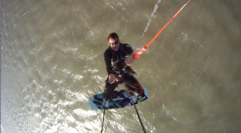 Dakhla Mars 2014 Jump10