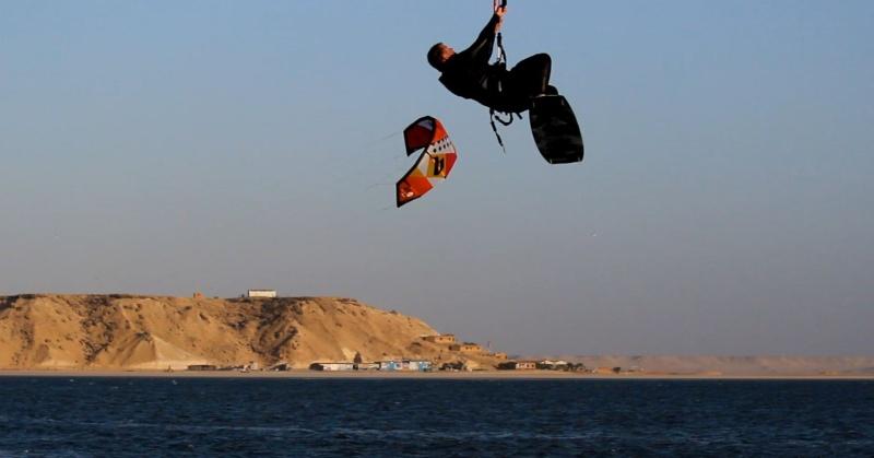 Dakhla Mars 2014 Jump210