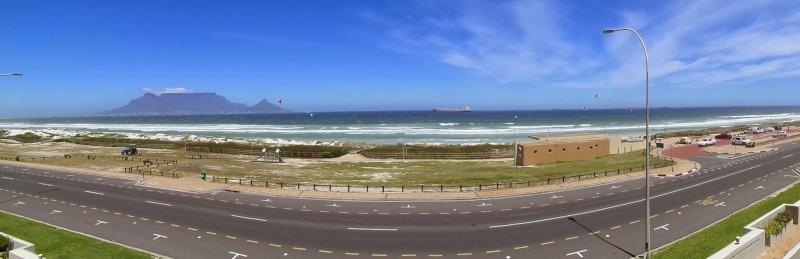 CapeTown South Africa Sam_0110