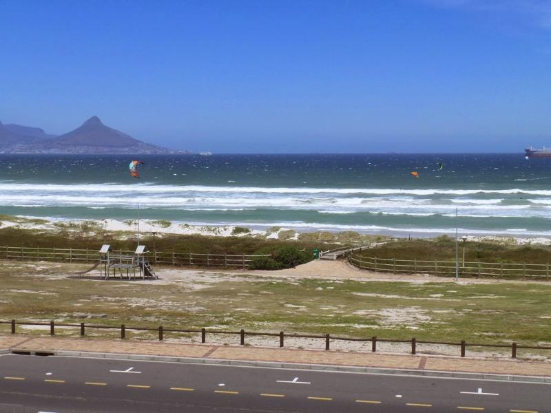 CapeTown South Africa Sam_0111