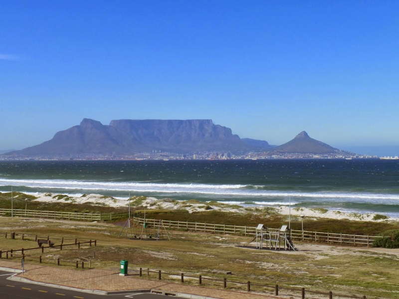 CapeTown South Africa Sam_0112