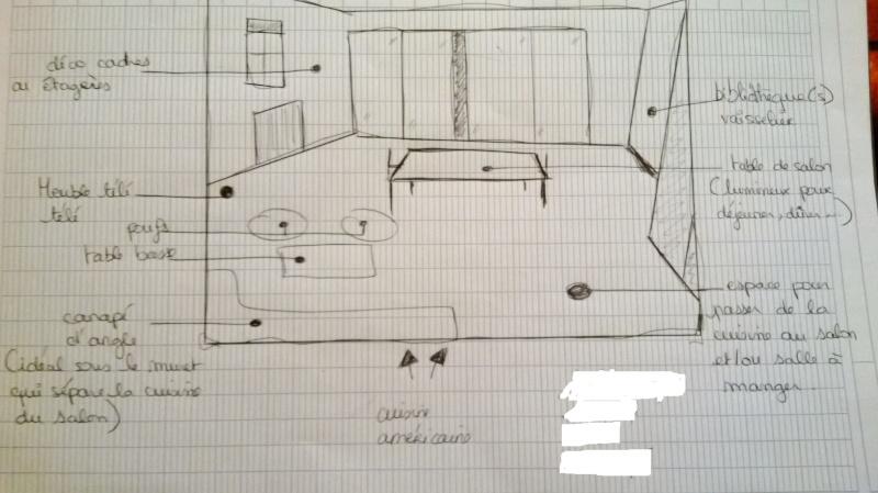 aménagement de meubles ! Wp_20111