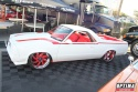 Check out this G-body Elco El_cam10