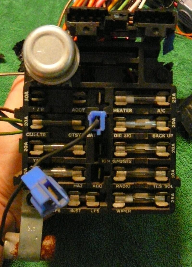 Dead tach - filter? P1030110