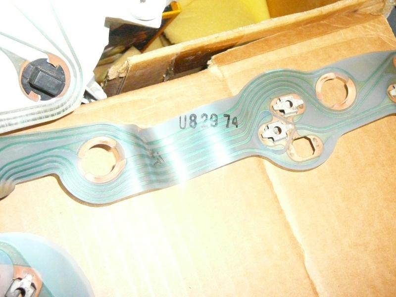 Dead tach - filter? P1050711