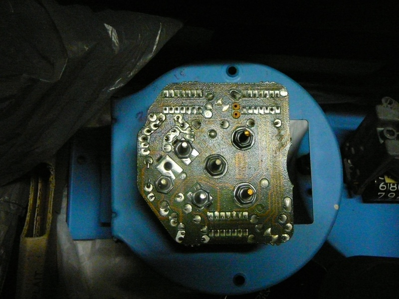 Dead tach - filter? P1050712