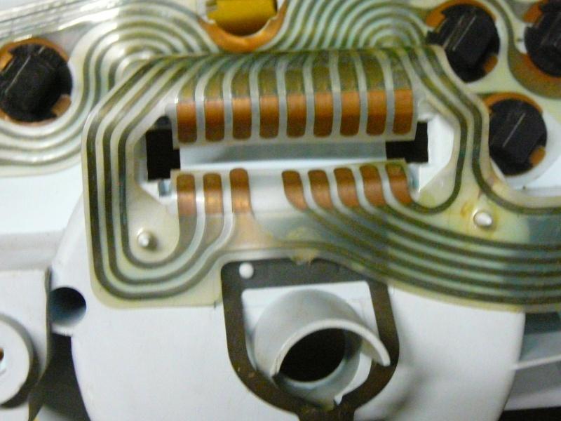 Dead tach - filter? P1050713