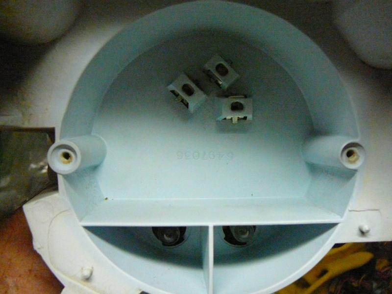 Dead tach - filter? P1050715