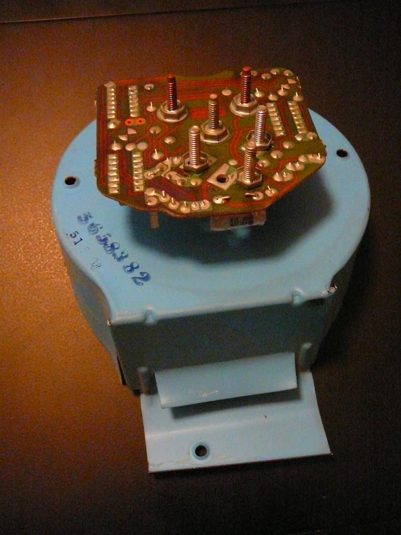 Dead tach - filter? P1050717