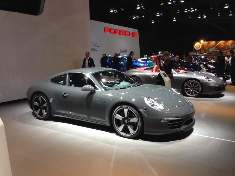 2011 - [Porsche] 911 [991] - Page 4 Img_7222
