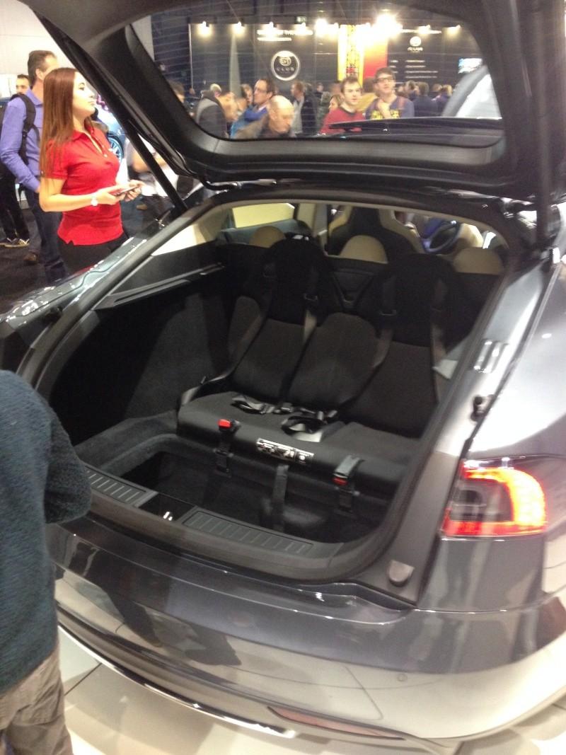 2009 - [Tesla] Model S Sedan - Page 9 Img_7226