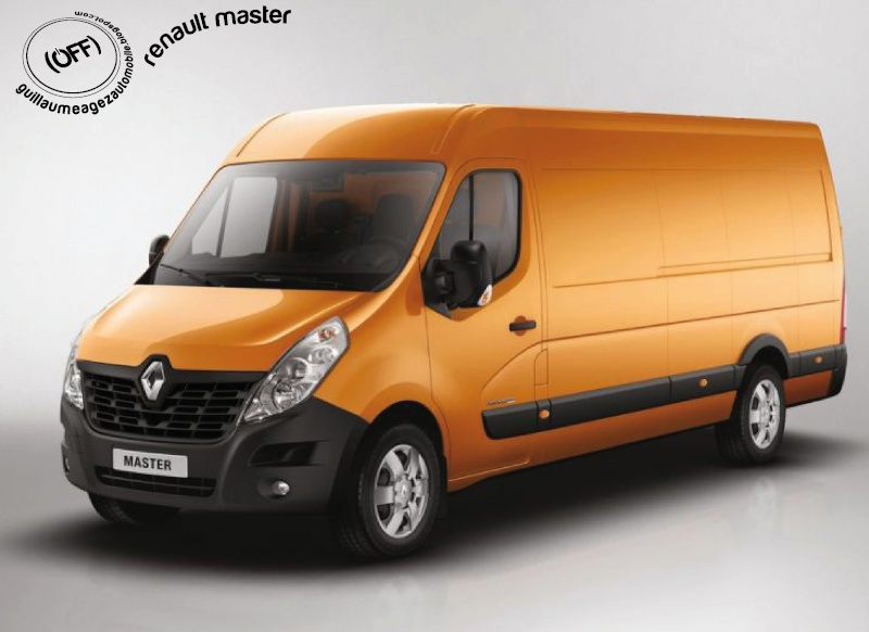 2010 - [Renault] Master - Page 8 Off_0310