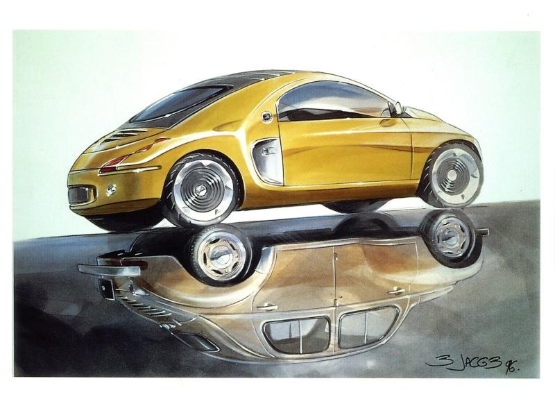 [Présentation] Le design par Renault - Page 18 Renaul28