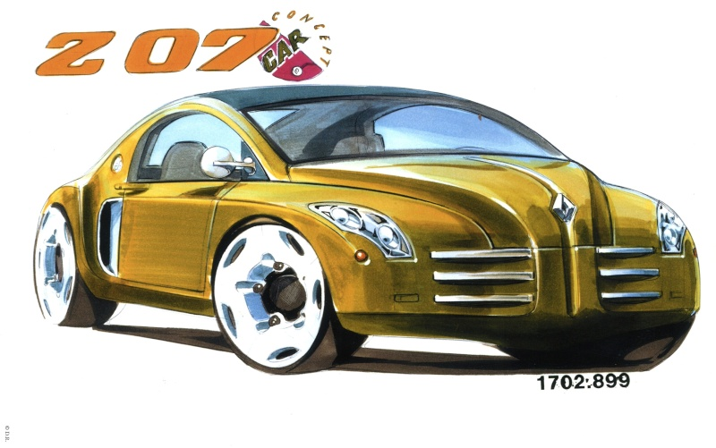 [Présentation] Le design par Renault - Page 18 Renaul29