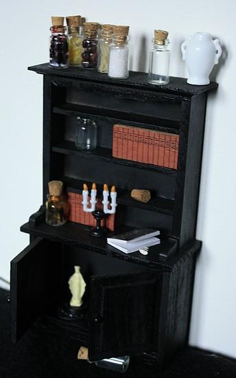 [meubles custo] Secrétaire steampunk _mg_7110