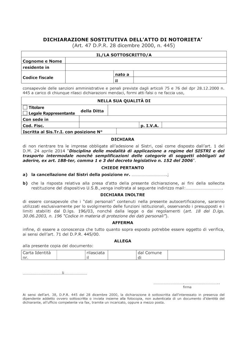 CANCELLARE DAL SISTRI O ATTENDERE ??? - Pagina 2 Dich_s10