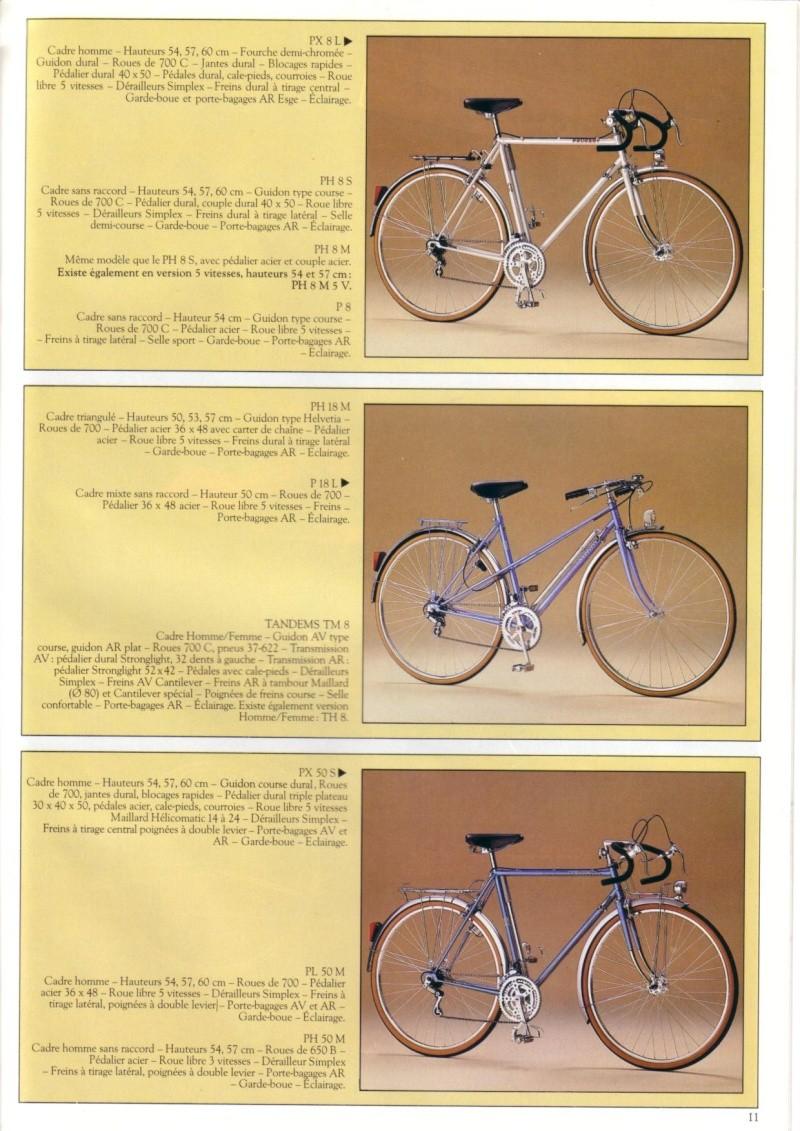PEUGEOT FILLE 1983_110