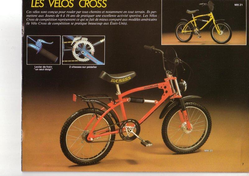 vélover motobécane Url10