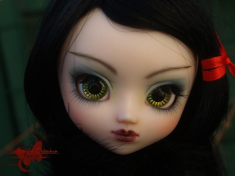 ~Toy Dolls Dream~ Full Custo RedBlue - Page 10 Redblu10
