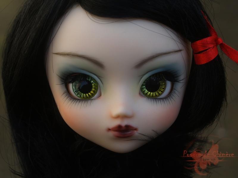 ~Toy Dolls Dream~ Full Custo RedBlue - Page 10 Redblu13