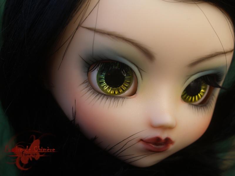 ~Toy Dolls Dream~ Full Custo RedBlue - Page 10 Redblu14