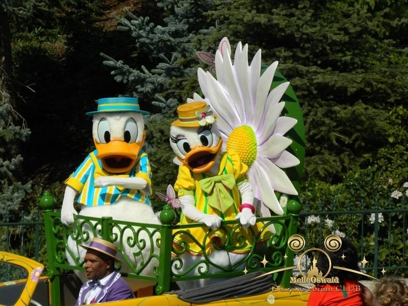 Festival du printemps 2014 (Disneyland Park) - Page 11 Dscn5312