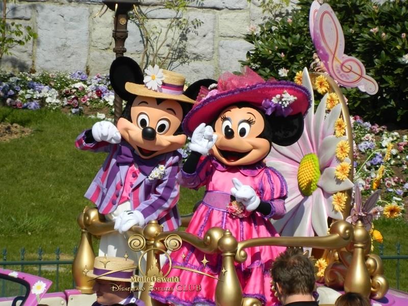 Festival du printemps 2014 (Disneyland Park) - Page 11 Dscn5314