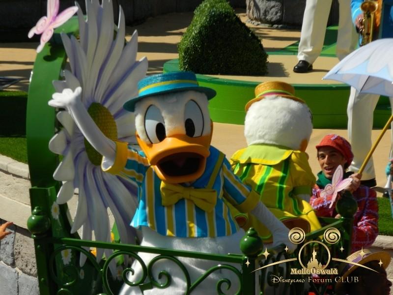 Festival du printemps 2014 (Disneyland Park) - Page 11 Dscn5319