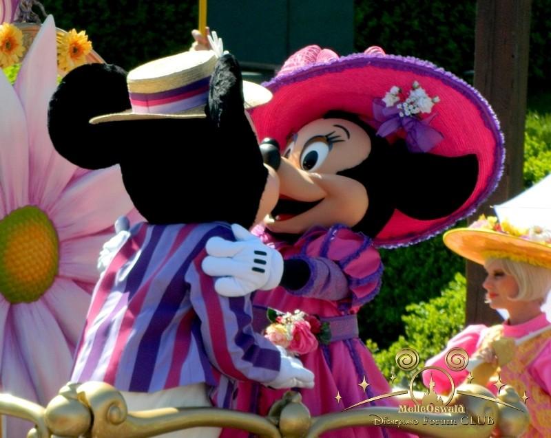 Festival du printemps 2014 (Disneyland Park) - Page 11 Dscn5320